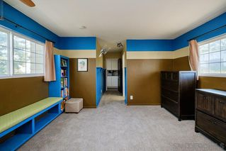 Photo 17: EL CAJON House for sale : 4 bedrooms : 1467 Hidden Mesa Trail