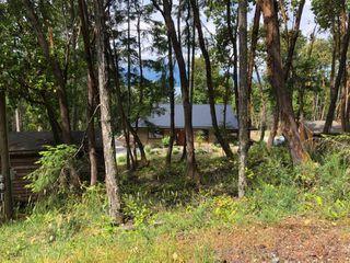Photo 2: 639 SUNSET Drive: Salt Spring Island Land for sale (Islands-Van. & Gulf)  : MLS®# R2471633