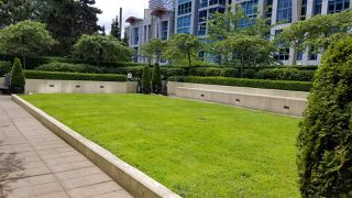 """Photo 12: 1809 1225 RICHARDS Street in Vancouver: Downtown VW Condo for sale in """"EDEN"""" (Vancouver West)  : MLS®# R2472791"""