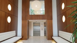 """Photo 13: 1809 1225 RICHARDS Street in Vancouver: Downtown VW Condo for sale in """"EDEN"""" (Vancouver West)  : MLS®# R2472791"""
