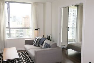 """Photo 9: 1809 1225 RICHARDS Street in Vancouver: Downtown VW Condo for sale in """"EDEN"""" (Vancouver West)  : MLS®# R2472791"""