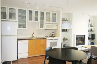 """Photo 1: 1809 1225 RICHARDS Street in Vancouver: Downtown VW Condo for sale in """"EDEN"""" (Vancouver West)  : MLS®# R2472791"""