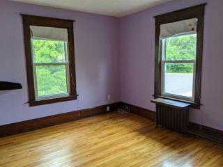 Photo 9: 319 George in New Glasgow: 106-New Glasgow, Stellarton Residential for sale (Northern Region)  : MLS®# 202012334