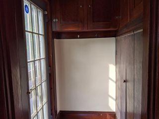 Photo 11: 319 George in New Glasgow: 106-New Glasgow, Stellarton Residential for sale (Northern Region)  : MLS®# 202012334