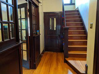 Photo 5: 319 George in New Glasgow: 106-New Glasgow, Stellarton Residential for sale (Northern Region)  : MLS®# 202012334