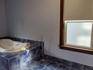 Photo 13: 319 George in New Glasgow: 106-New Glasgow, Stellarton Residential for sale (Northern Region)  : MLS®# 202012334