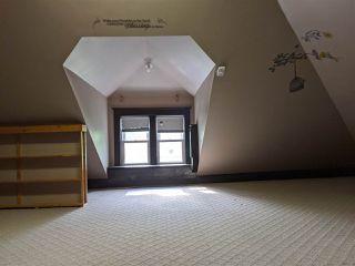 Photo 16: 319 George in New Glasgow: 106-New Glasgow, Stellarton Residential for sale (Northern Region)  : MLS®# 202012334