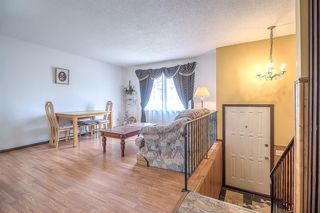 Photo 4: 656 FONDA Court SE in Calgary: Forest Heights Detached for sale : MLS®# A1009868