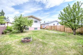 Photo 19: 656 FONDA Court SE in Calgary: Forest Heights Detached for sale : MLS®# A1009868