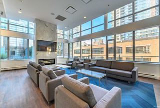 "Photo 22: 704 1283 HOWE Street in Vancouver: Downtown VW Condo for sale in ""TATE"" (Vancouver West)  : MLS®# R2476620"
