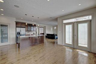 Photo 11: 6165 MAYNARD Crescent in Edmonton: Zone 14 House for sale : MLS®# E4206512