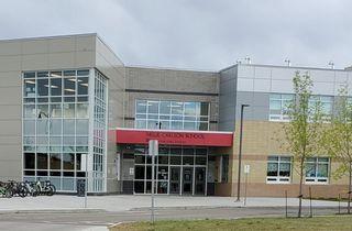 Photo 29: 6165 MAYNARD Crescent in Edmonton: Zone 14 House for sale : MLS®# E4206512