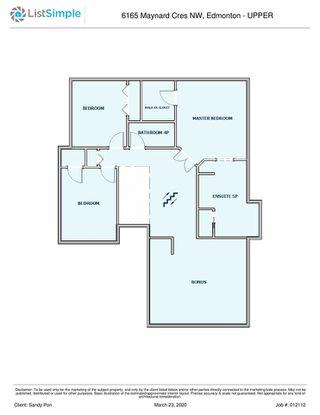 Photo 3: 6165 MAYNARD Crescent in Edmonton: Zone 14 House for sale : MLS®# E4206512