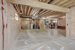 Photo 26: 6165 MAYNARD Crescent in Edmonton: Zone 14 House for sale : MLS®# E4206512