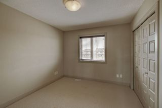 Photo 19: 6165 MAYNARD Crescent in Edmonton: Zone 14 House for sale : MLS®# E4206512