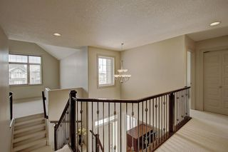 Photo 12: 6165 MAYNARD Crescent in Edmonton: Zone 14 House for sale : MLS®# E4206512