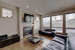 Photo 6: 6165 MAYNARD Crescent in Edmonton: Zone 14 House for sale : MLS®# E4206512