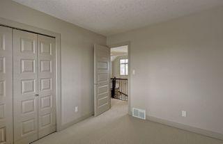 Photo 20: 6165 MAYNARD Crescent in Edmonton: Zone 14 House for sale : MLS®# E4206512