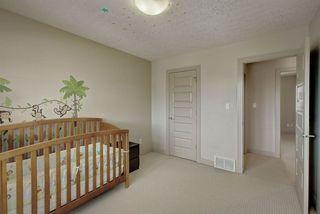 Photo 21: 6165 MAYNARD Crescent in Edmonton: Zone 14 House for sale : MLS®# E4206512