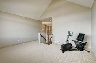 Photo 13: 6165 MAYNARD Crescent in Edmonton: Zone 14 House for sale : MLS®# E4206512