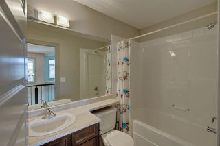 Photo 22: 6165 MAYNARD Crescent in Edmonton: Zone 14 House for sale : MLS®# E4206512