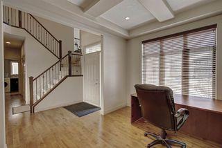 Photo 8: 6165 MAYNARD Crescent in Edmonton: Zone 14 House for sale : MLS®# E4206512