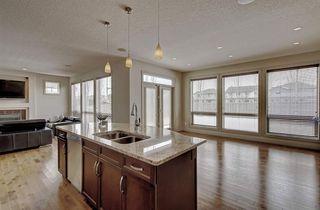 Photo 10: 6165 MAYNARD Crescent in Edmonton: Zone 14 House for sale : MLS®# E4206512