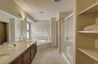 Photo 16: 6165 MAYNARD Crescent in Edmonton: Zone 14 House for sale : MLS®# E4206512