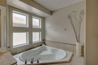 Photo 17: 6165 MAYNARD Crescent in Edmonton: Zone 14 House for sale : MLS®# E4206512