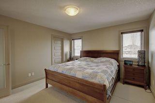 Photo 15: 6165 MAYNARD Crescent in Edmonton: Zone 14 House for sale : MLS®# E4206512