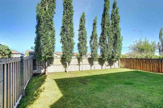 Photo 28: 6165 MAYNARD Crescent in Edmonton: Zone 14 House for sale : MLS®# E4206512