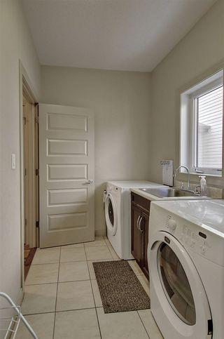 Photo 24: 6165 MAYNARD Crescent in Edmonton: Zone 14 House for sale : MLS®# E4206512