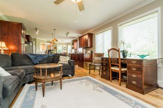 "Photo 15: 35715 LEDGEVIEW Drive in Abbotsford: Abbotsford East House for sale in ""Ledgeview Estates"" : MLS®# R2481502"