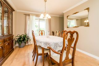"Photo 11: 35715 LEDGEVIEW Drive in Abbotsford: Abbotsford East House for sale in ""Ledgeview Estates"" : MLS®# R2481502"