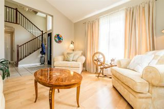 "Photo 9: 35715 LEDGEVIEW Drive in Abbotsford: Abbotsford East House for sale in ""Ledgeview Estates"" : MLS®# R2481502"
