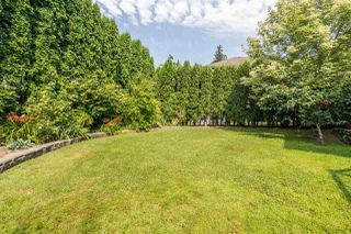 "Photo 39: 35715 LEDGEVIEW Drive in Abbotsford: Abbotsford East House for sale in ""Ledgeview Estates"" : MLS®# R2481502"