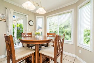 "Photo 17: 35715 LEDGEVIEW Drive in Abbotsford: Abbotsford East House for sale in ""Ledgeview Estates"" : MLS®# R2481502"