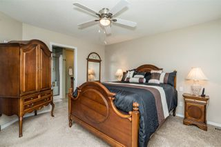 "Photo 19: 35715 LEDGEVIEW Drive in Abbotsford: Abbotsford East House for sale in ""Ledgeview Estates"" : MLS®# R2481502"