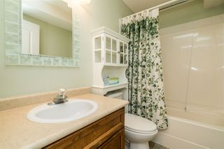 "Photo 33: 35715 LEDGEVIEW Drive in Abbotsford: Abbotsford East House for sale in ""Ledgeview Estates"" : MLS®# R2481502"