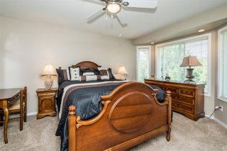 "Photo 20: 35715 LEDGEVIEW Drive in Abbotsford: Abbotsford East House for sale in ""Ledgeview Estates"" : MLS®# R2481502"