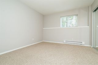 "Photo 31: 35715 LEDGEVIEW Drive in Abbotsford: Abbotsford East House for sale in ""Ledgeview Estates"" : MLS®# R2481502"