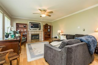 "Photo 13: 35715 LEDGEVIEW Drive in Abbotsford: Abbotsford East House for sale in ""Ledgeview Estates"" : MLS®# R2481502"