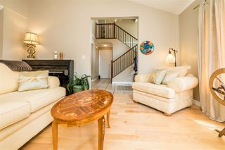 "Photo 10: 35715 LEDGEVIEW Drive in Abbotsford: Abbotsford East House for sale in ""Ledgeview Estates"" : MLS®# R2481502"