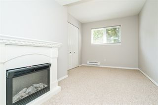 "Photo 32: 35715 LEDGEVIEW Drive in Abbotsford: Abbotsford East House for sale in ""Ledgeview Estates"" : MLS®# R2481502"