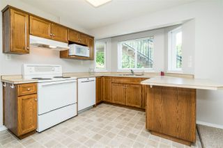 "Photo 28: 35715 LEDGEVIEW Drive in Abbotsford: Abbotsford East House for sale in ""Ledgeview Estates"" : MLS®# R2481502"