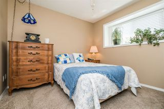 "Photo 23: 35715 LEDGEVIEW Drive in Abbotsford: Abbotsford East House for sale in ""Ledgeview Estates"" : MLS®# R2481502"