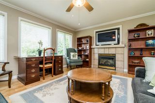 "Photo 14: 35715 LEDGEVIEW Drive in Abbotsford: Abbotsford East House for sale in ""Ledgeview Estates"" : MLS®# R2481502"