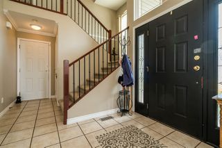 "Photo 5: 35715 LEDGEVIEW Drive in Abbotsford: Abbotsford East House for sale in ""Ledgeview Estates"" : MLS®# R2481502"