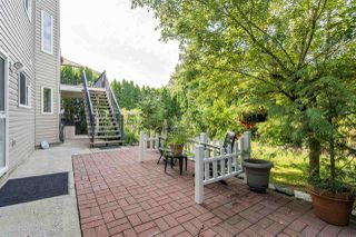 "Photo 34: 35715 LEDGEVIEW Drive in Abbotsford: Abbotsford East House for sale in ""Ledgeview Estates"" : MLS®# R2481502"
