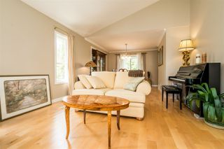 "Photo 8: 35715 LEDGEVIEW Drive in Abbotsford: Abbotsford East House for sale in ""Ledgeview Estates"" : MLS®# R2481502"